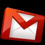 gmail_logo_stylized